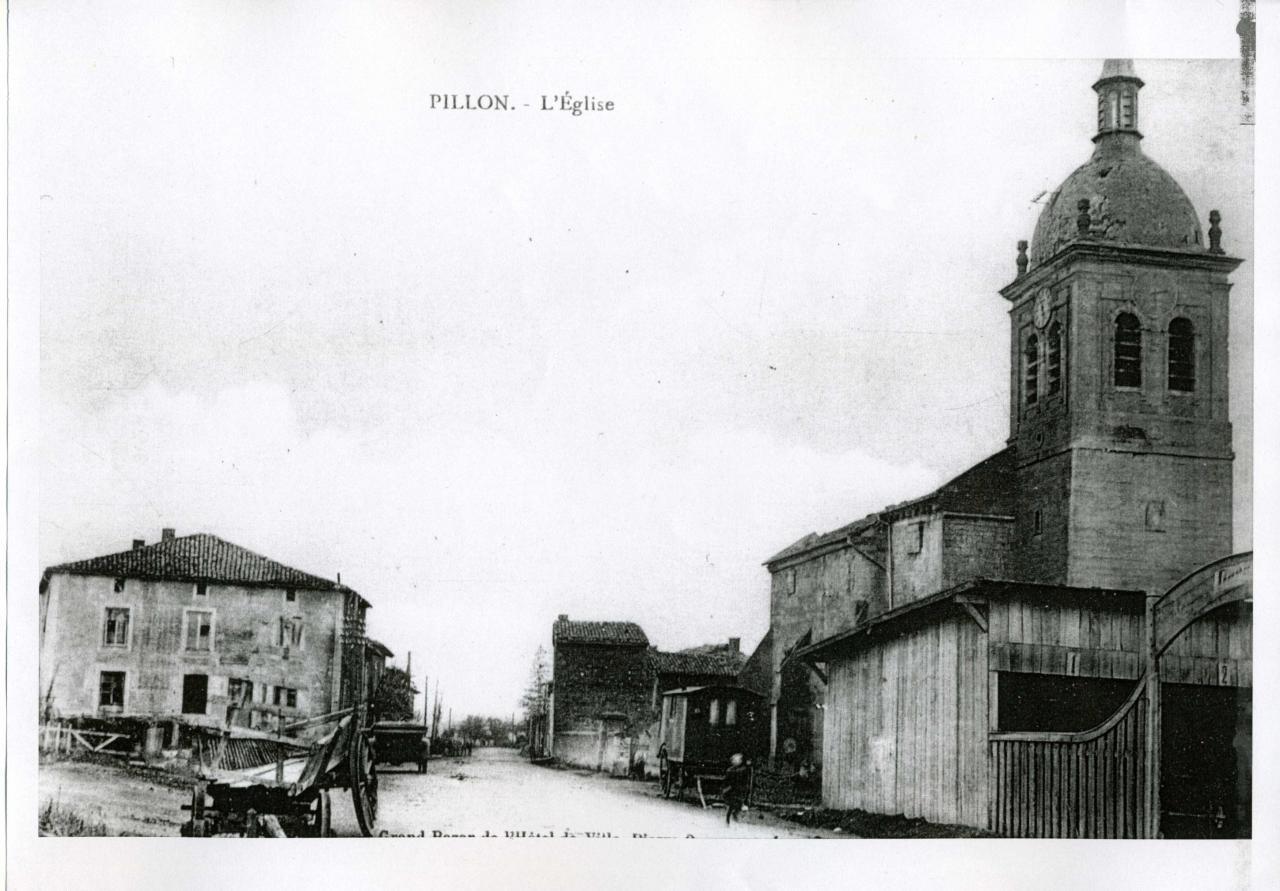 Carte postale007